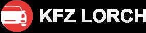 KFZ Lorch Bosch Service